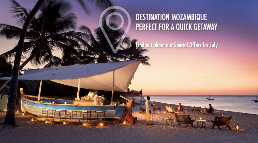 Homepage-Mozambique