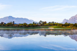 cape-peninsula-golf-tour-800